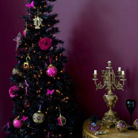 Christmas tree | christmas | christmas decorating ideas | House of Fraser