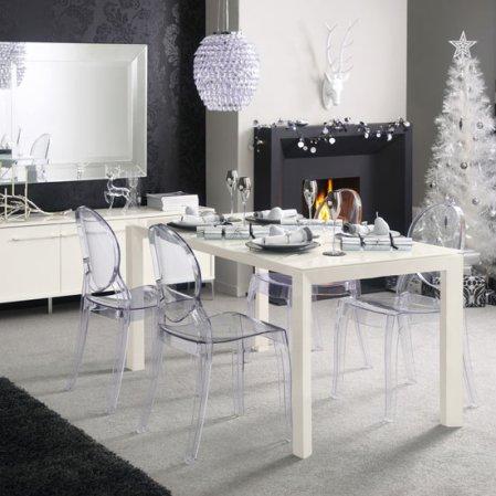 dining room | christmas | christmas decorating ideas | Next | Roomenvy.jpg