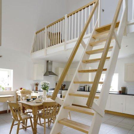 kitchen | kitchen remodeling | home improvement | George Clarke