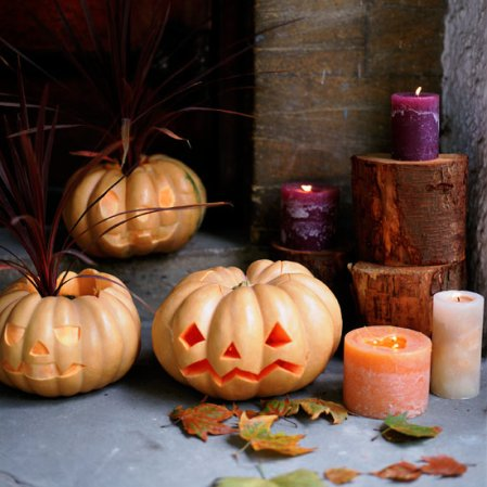 pumpkin | halloween | halloween party ideas | halloween 2010