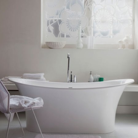 bathroom | bathroom inspiration | bathrooms | Livingetc | Roomenvy