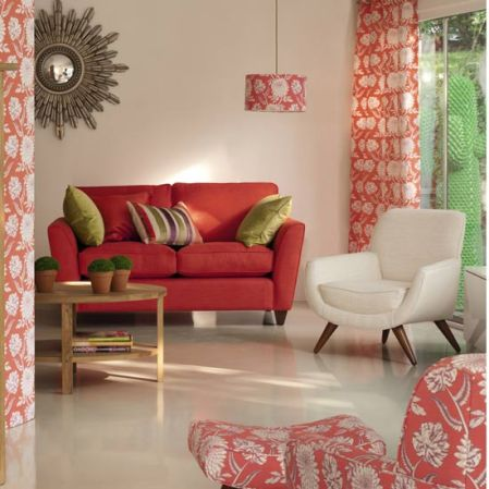 Hot House range - Laura Ashley - roomenvy