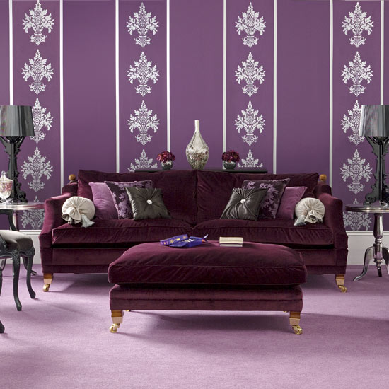 design your living room on Create A Formal Living Room To Wow Your Guests This Christmas