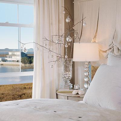 NAVIDAD 2011 Christmas-bedroom-christmas-ideas-christmas-the-inspired-room-roomenvy