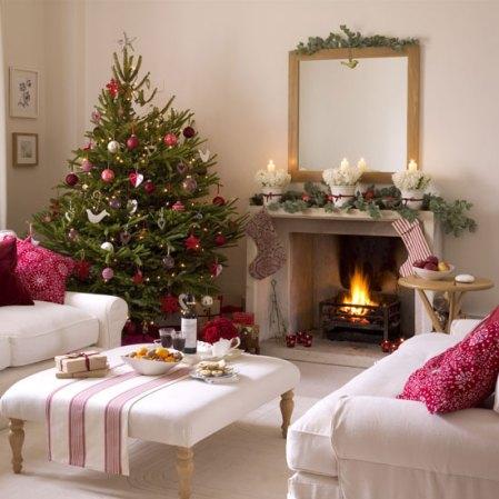 Last-minute Christmas ideas | Christmas gift ideas | Christmas decorating ideas