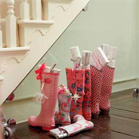 Modern Christmas | Christmas | Christmas ideas | Roomenvy