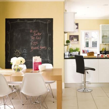 Best kitchen of 2010 | Kitchen awards for 2010 | Family kitchen-diner | Room Envy