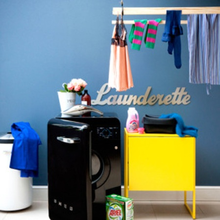 Best Utility room of 2010 | Utility room decorating ideas | Room Envy