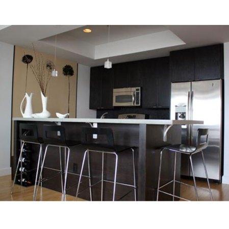 chiangela-black-kitchen-island