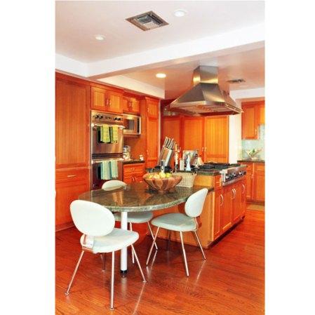 Howard-AT-wood-kitchen-island