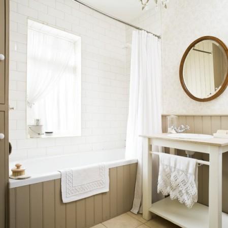 96|000012149|b85e_orh550w550_Bathroom--traditional-tongue-and-groove--25-Beautiful-Homes